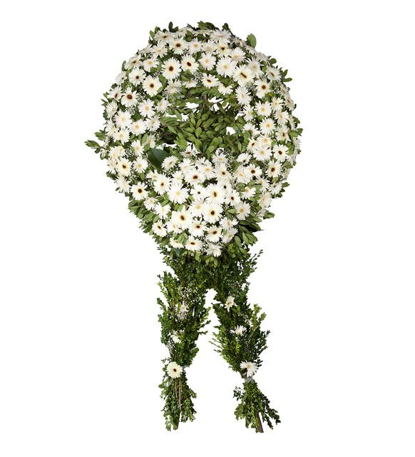 beyaz-gerberalarla-cenaze-celengi-se215-1-1