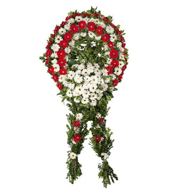 kirmizi-beyaz-gerberalarla-cenaze-celengi-se213-1-1